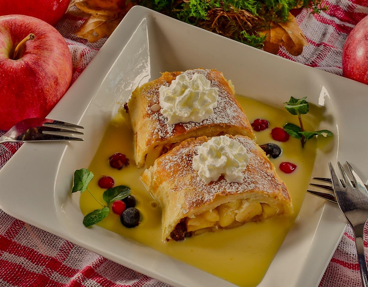 restaurant4-blog4